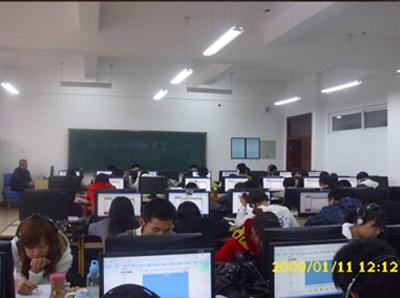 新东方在线网络课程代理加盟