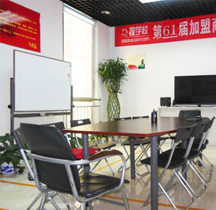 中国教育品牌网火爆招商