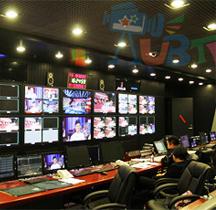 UBTV小主播教育招商创业加盟