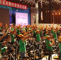 罗兰数字音乐教育招商创业加盟