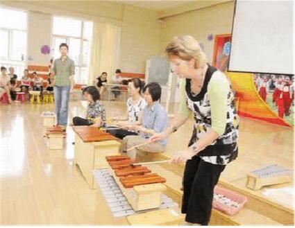 中国教育品牌网  www.eduppw.com