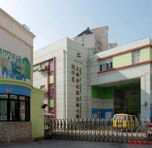 昂立幼儿园加盟项目投资商机来了
