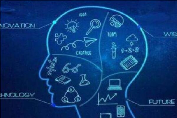 右脑记忆器加盟店运营技巧解析