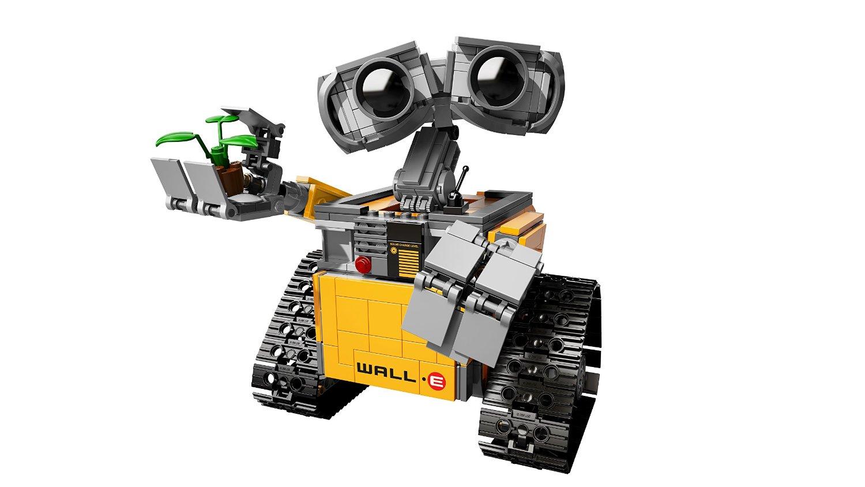 乐博乐博机机器人教育怎么样?