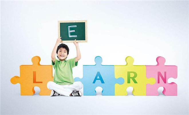 早教机构全国排行榜