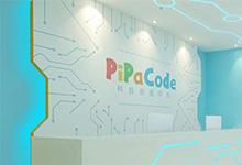 PiPaCode少儿编程
