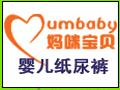 /mamibaobei/index.html