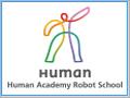 修曼机器人加盟