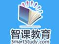 /smartstudy/index.html