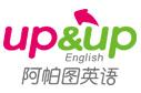 阿帕图英语加盟