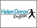 海伦多兰少儿英语加盟