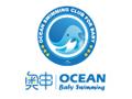 奥申婴儿游泳加盟