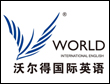 /365world/index.html