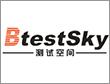 /btestsky/index.html