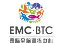 EMC国际全脑教育