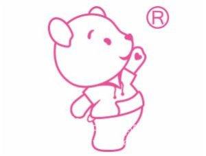 抱抱熊早教
