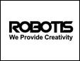 Robotis机器人