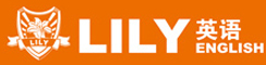 LILY英语加盟