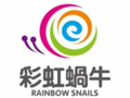 彩虹蜗牛教育