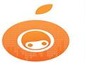特橙子创客编程