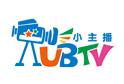 ubtv小主播教育加盟
