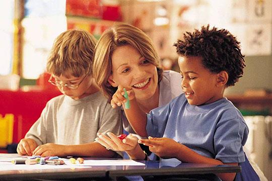 琳雅家庭教育加盟