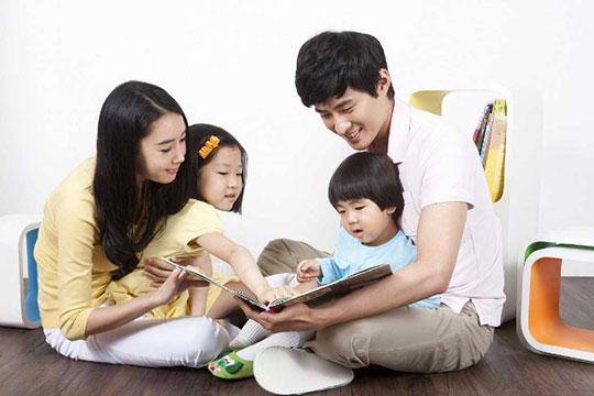 慈航家庭教育加盟