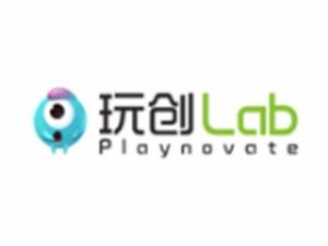 玩创Lab科学教育