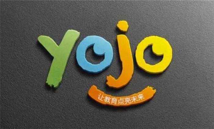 yojo幼儿园加盟.jpg