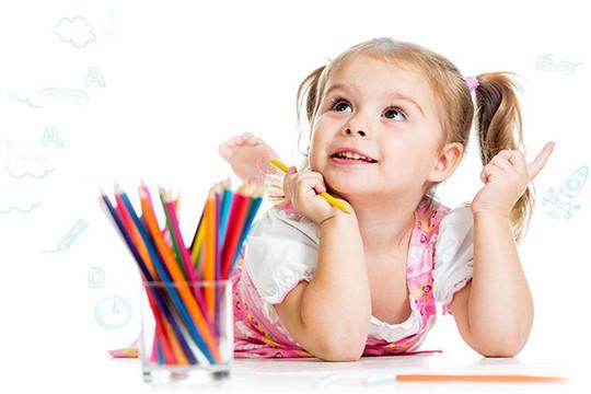 拥抱未来精准教育加盟