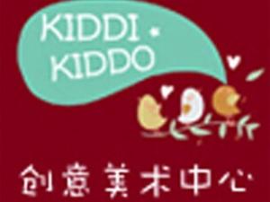 kiddi-kiddo创意美术中心