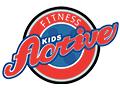 超动能儿童运动中心